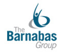 The Barnabas Group Front Range