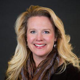 Meredith Quarles