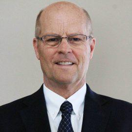Dale Brinkman